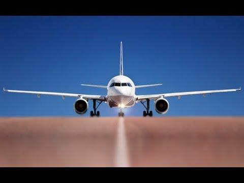 3. Havalimanı işte böyle olacak