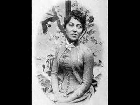 Jose Rizal : Women in His Life.