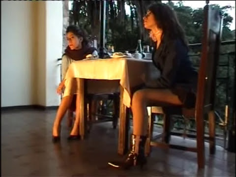 produccion de moda San Lorenzo - Salta