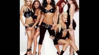 Watch Pussycat Dolls We Went As Far As We Felt Like Going video