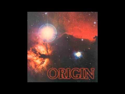 ORIGIN EP -  Manimal Instincts