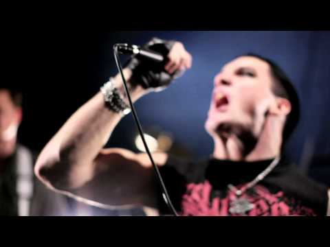 The Unguided - Phoenix Down