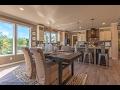 2017 Award Winning Manufactured Home- New Braunfels, TX