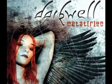Darkwell - Nothingness