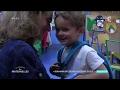 Les premiers pas à l'école maternelle - La Maison des Maternelles