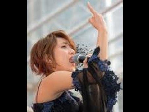 O TAKU  【「僕の太陽」】AKB48メンバー直々に替え歌を歌う 「君はいま~」 ... 【