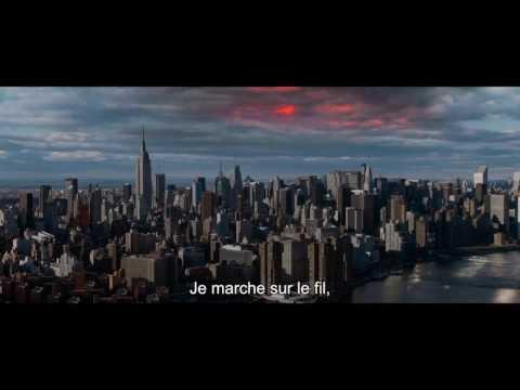 La Tour Sombre  - Vignette Magnum Opus VOST