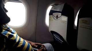 ||flight take off||  from New delhi India airport||IGI Airport