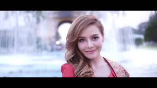 Laos Simply Beautiful Official Music Video