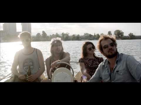 LEMO - Vielleicht der Sommer (offizielles Video)