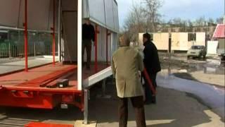 готовая бизнес идея http://avtomoika-car.tiu.ru/