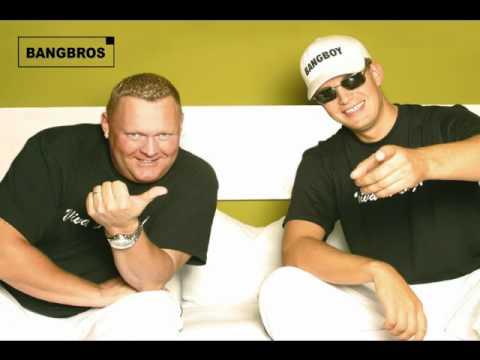 Bangbros-holla Die Nachtfee(club Mix) video