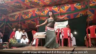 एम्बुलेंस बन जैला   Bhojpuri DJ Remix 2018 Latest Bhojpuri Song 2018 Bhojpuri Hit Songs