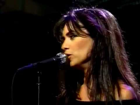 Bangles - My Side Of Bed