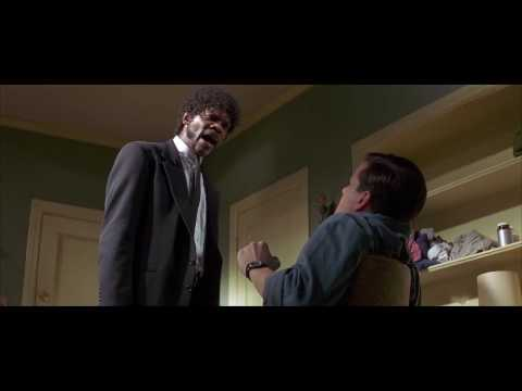 say what again! i double dare you!