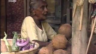 Mangala yojanava - Kopi Kade