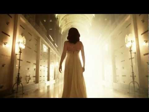 Лена Катина - Never Forget