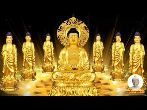 15 Rằm Tháng 9 Ai Mở Kinh Phật Này Trong Nhà Tiền Tài Ùn Ùn Vào Như Nước Sức Khỏe Phước Đức Cả Đời thumbnail