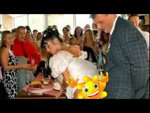 Сватбени игри-предай колбаса :)