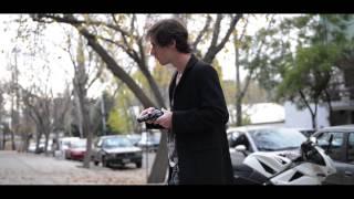 download lagu ¿por Qué? 2014  Cortometraje Drama gratis