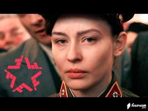 Polina Gagarina kukushka 2015(Ελληνικα ) Полина Гагарина кукушка