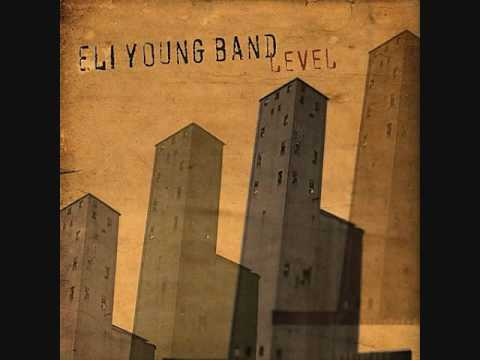 Eli Young Band - I Call the Tune