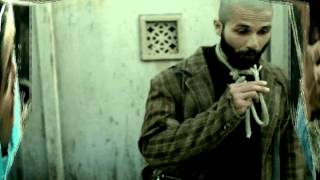 download lagu Aao Nafull Song Haider  2014 gratis