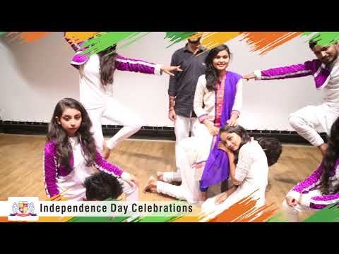 download lagu Post Independence Day Celebrations - A Not So Mannequin gratis