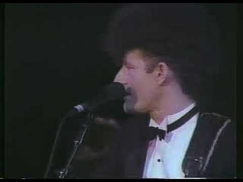 Lyle Lovett - Walk Through The Bottomland