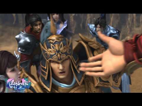 3d Game | Thiện Nữ U Hồn Game MMORPG 3D cài đặt hàng đầu Việt Nam | Thien Nu U Hon Game MMORPG 3D cai dat hang dau Viet Nam