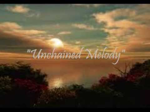 The Unchained Melody - London Symphony Orchestra