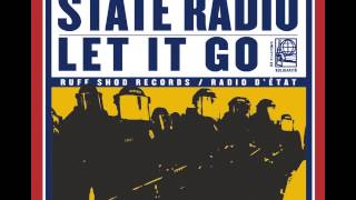 Watch State Radio Arsenic  Clover video