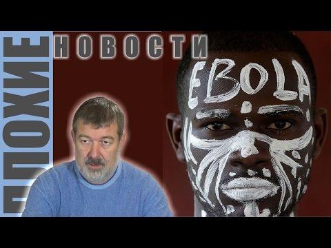 ПЛОХИЕ НОВОСТИ: В Кремле пакуют чемоданы? Хулиганы против салафитов. Путин, Молотов и Риббентроп...