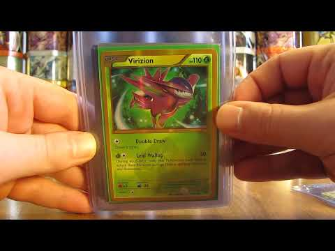 Free Pokemon Cards by Mail: TeamBoosterBreak