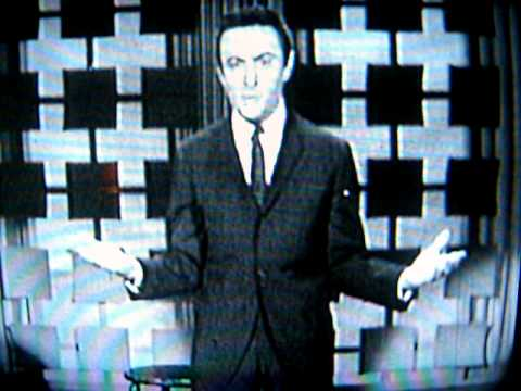 Lenny Bruce Airplane Glue