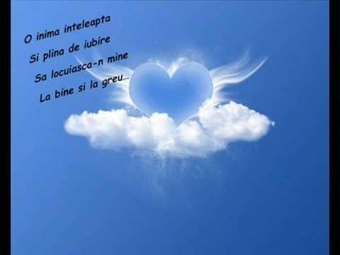 Adriana Stoica - o inima inteleapta