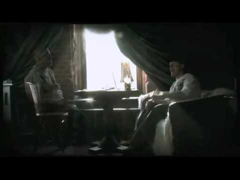 Ноггано - Просто верь (ft. Витек и Тати)
