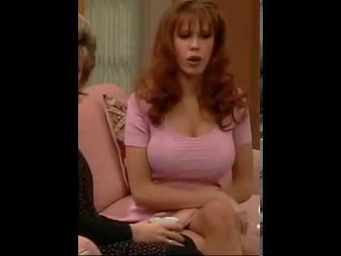 Tpol having sex clip