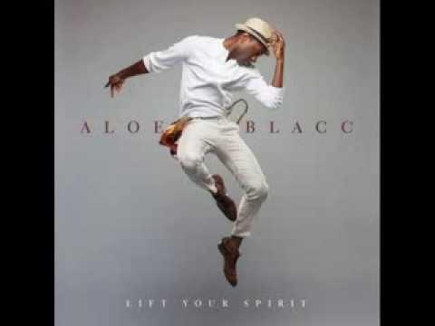 Aloe Blacc ft Kid Ink - The Man (Remix) @ FREE DOWNLOAD