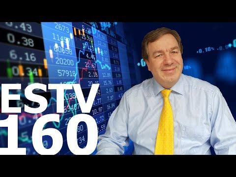Die Bullen melden sich zurück an der Börse, aber wie lange noch?, ESTV, Folge 160