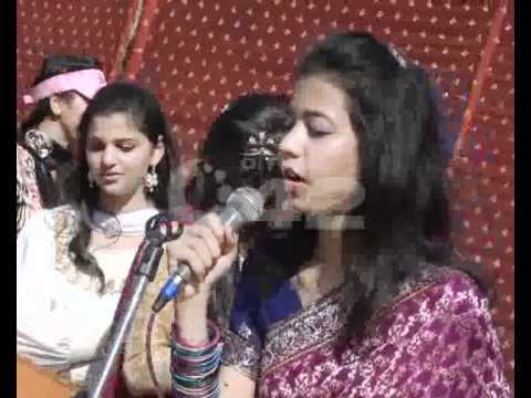 Punjab College Of Commerce Shahdara Girls Campus Annual Sports Day Pkg By Ijaz Wasim City42