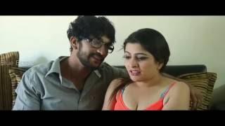 ठरकी डायरेक्टर ने हीरोइन की लेली | Tharki Director Ne Heroine Ki Leli