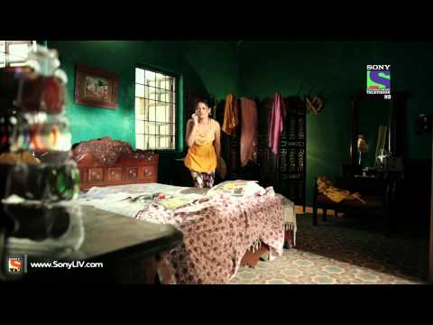 Bhoot Aaya - Episode 9 - 8th December 2013
