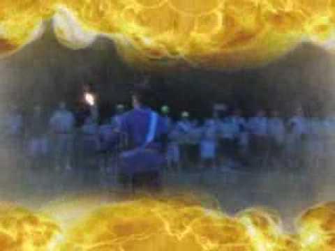 Camp Friedlander Summer Camp Camp Friedlander Boy Scout