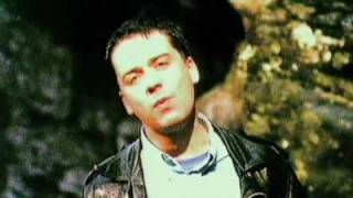 The Chills - Heavenly Pop Hit