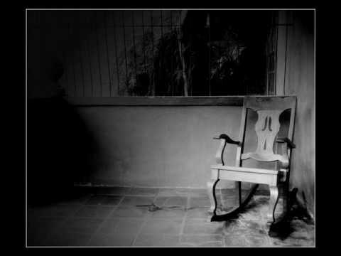 White Visitation- Malone Dies
