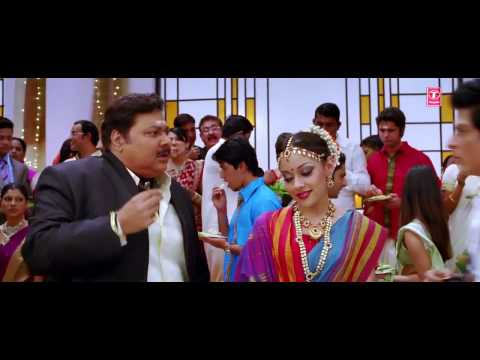 Tamilmusix Com   Ra One   Chammak Challo Full Music Video 720p video