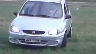 corsa  mill.MP4