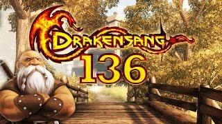 Drakensang - das schwarze Auge - 136