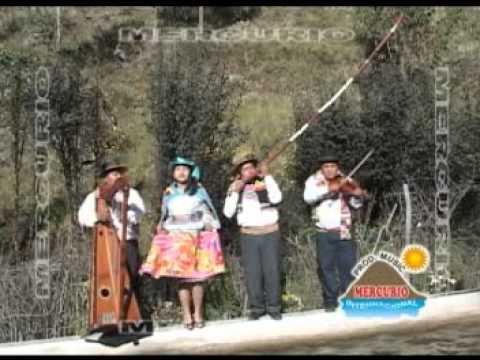 santiago de huancavelica 2012, NAYDA HINOSTROZA